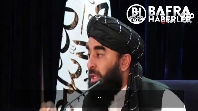 taliban, afganistan'da geçiş hükümeti kurduafganistan'da geçiş hükümetine muhammed hassan ahund liderlik edecek 12