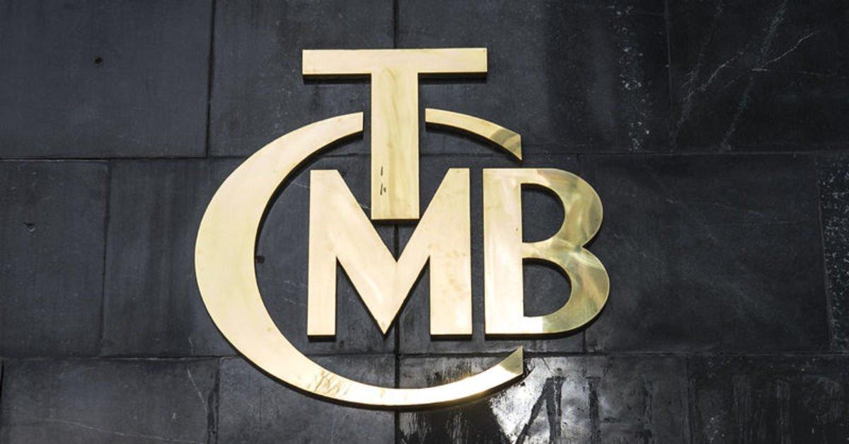 tcmb'den izinsiz ödeme kuruluşları uyarısı 2