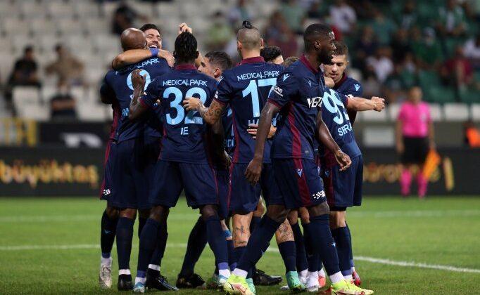 trabzonspor'da galatasaray maçı öncesi sakatların durumu