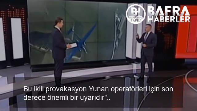 türk i̇ha'ları yunan medyasında panik yarattı 4