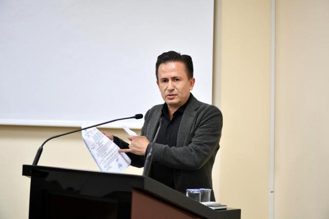 """tuzla belediye başkanı dr. şadi yazıcı: """"ey konaşlı sakinleri, 5 binlik plan yapma yetkisi büyükşehirde"""" 7"""