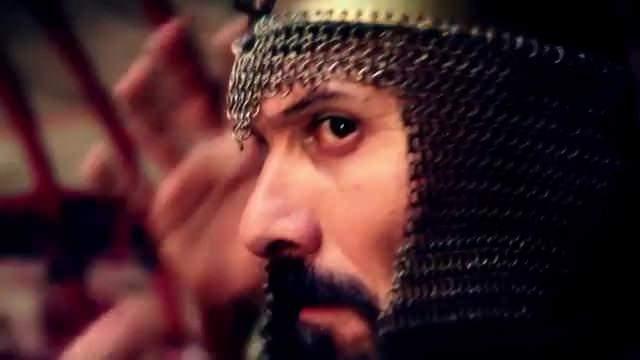 uyanış büyük selçuklu'da sultan alparslan'ı canlandıran serdar kılıç kimdir? 9