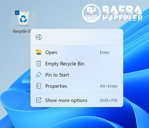 windows 11 insider 22454 ve 22000.184 yapıları yayınlandı 4